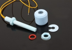 senzor-nivel-apa-f-roboromania-vb-2