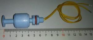 senzor-nivel-apa-f-roboromania-vb-dim1