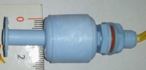 senzor-nivel-apa-f-roboromania-vb-dim2