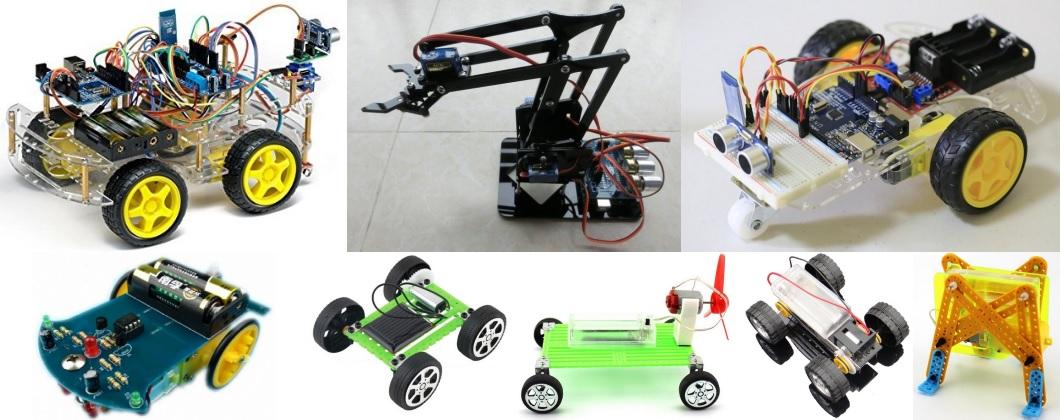 roboti2-roboromania