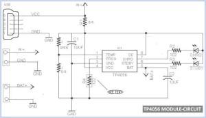 alimentator-usb-5v-acumulatoare-lithium-lipo2-roboromania-schema