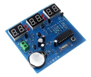 kit-6-digit-electronic-clock-diy-2-roboromania