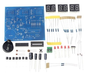 kit-6-digit-electronic-clock-diy-2-roboromania-piese