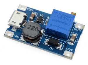 mt3608-dc-dc-adjustable-boost-module-2a-boost-plate-2a-step-up-module-with-micro-usb-roboromania