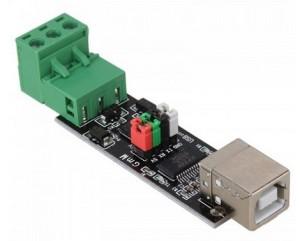 modul-convertor-usb-rs485-serial-roboromania