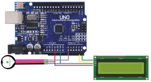 arduino-lcd-i2c-heart