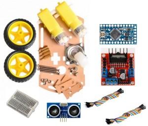 arduino-robot-kit-2wd-scurt-mini-n