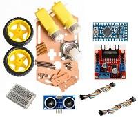 arduino-robot-kit-2wd-scurt-mini-n-f