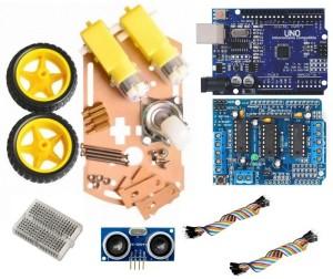 arduino-robot-kit-2wd-scurt-uno-d