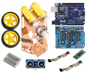 arduino-robot-kit-2wd-scurt-uno-d-bluetooth