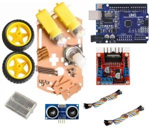 arduino-robot-kit-2wd-scurt-uno-n