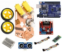 arduino-robot-kit-2wd-scurt-uno-n-bluetooth-f