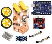 arduino-robot-kit-2wd-scurt-uno-n-f