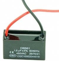 condensator-1-5%c2%b5f-450v-ac-roboromania