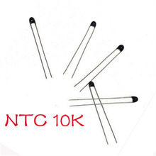 ntc-thermistor-mf5a-3-10k-roboromania