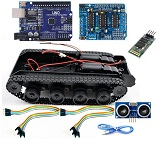 kit-robot-senile-arduino-uno-d-bluetooth-roboromania-f