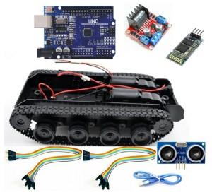 kit-robot-senile-arduino-uno-n-bluetooth-roboromania