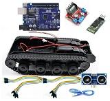 kit-robot-senile-arduino-uno-n-bluetooth-roboromania-f