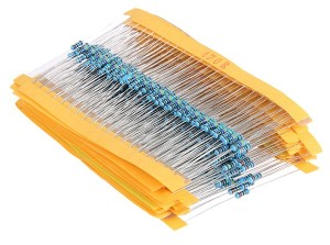 set-600-metal-film-resistor-rezistor-roboromania-2