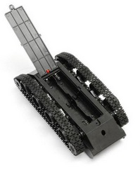 sasiu-robot-enile-roboromania-baterii