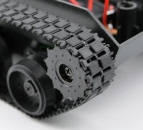 sasiu-robot-enile-roboromania-det