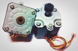 motor-nema-17a2-roboromania