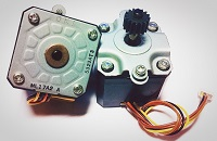 motor-nema-17a2-roboromania-f
