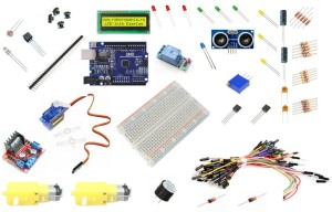 kit-arduino-compatibil-starter-kit3-roboromania