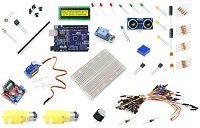 kit-arduino-compatibil-starter-kit3-roboromania-f