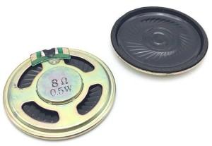 difuzor-0-5w-4cm-roboromania