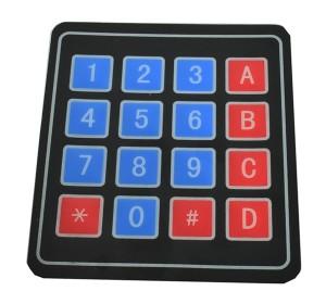 tastatura-matriceala-4x4-roboromania-2