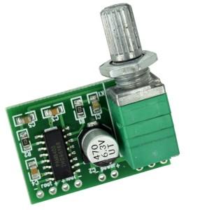 amplificator-audio-cu-poteniometru-8403-2-roboromania