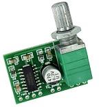 amplificator-audio-cu-poteniometru-8403-2-roboromania-f