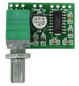 amplificator-audio-cu-poteniometru-8403-roboromania