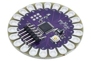 placa-de-dezvoltare-lilypad-arduino-328-roboromania