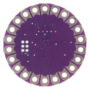 placa-de-dezvoltare-lilypad-arduino-328-spate-roboromania