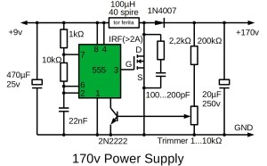 170-power-supply