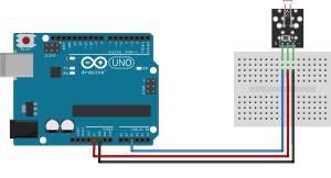 arduino_ky-018_keyes_photoresistor_module_connection_diagram