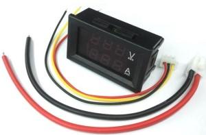 digital-voltmeter-ammeter-dc-100v-10a-tester-0-28-red-roboromania