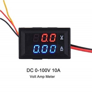 digital-voltmeter-ammeter-dc-100v-10a-tester-0-28-red-roboromania-fa
