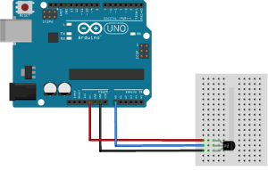 arduino-and-tmp36