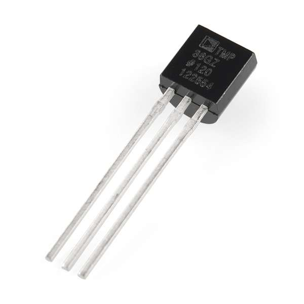 temperature-sensor-tmp36_2