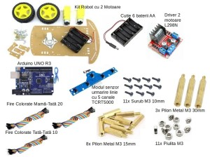 robot-kit-var3