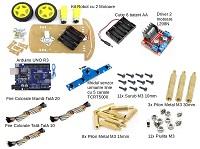 robot-kit-var3-f