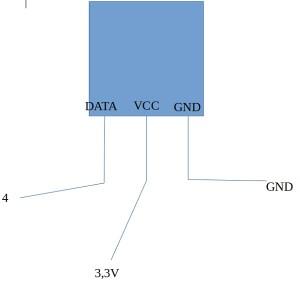 termometru-ceas-data-sandu-ilie-cristian-4