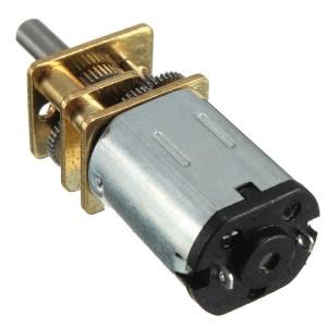 ga12-gear-motor-12v-dc-roboromania-1