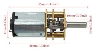 ga12-gear-motor-12v-dc-roboromania-2