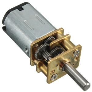 ga12-gear-motor-12v-dc-roboromania
