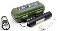 led-flashlight-usb-rechargeable-mini-roboromania-2f