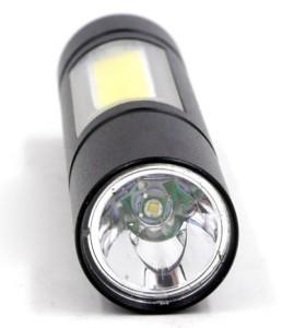 led-flashlight-usb-rechargeable-mini-roboromania-3